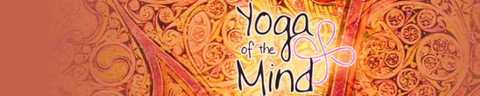 Yoga of the Mind