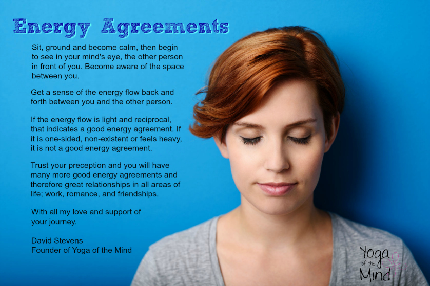 Energy Agreement Female Vers Web Size Intuitionguided Meditation