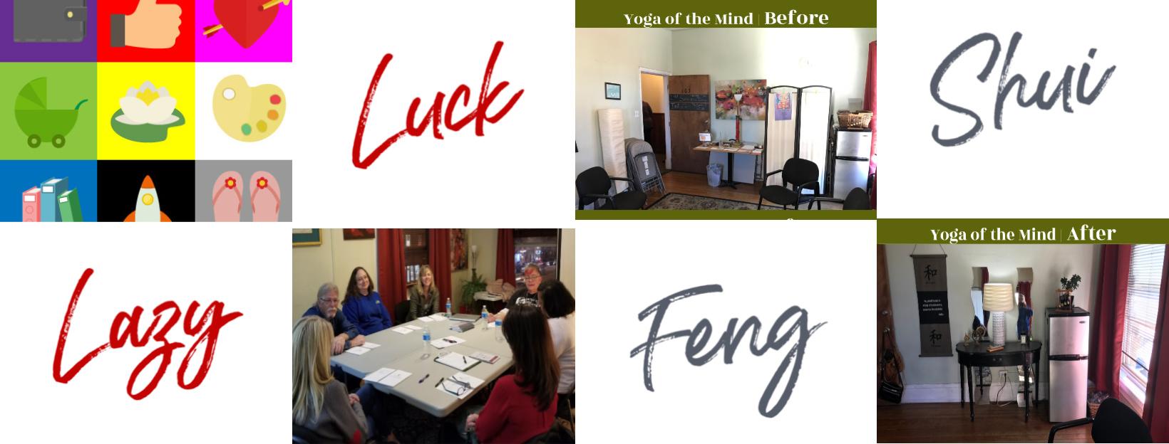 Expert Feng Shui Toulouse feng shui class denver, learn to do feng shui the super easy way